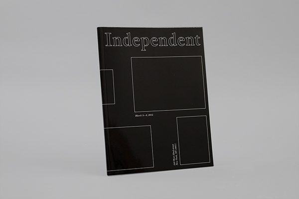Independent 2015