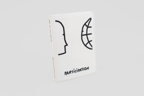 Participation: ART for The World 1995–2016